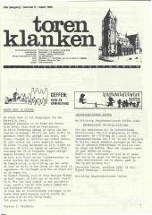 1986 - 06
