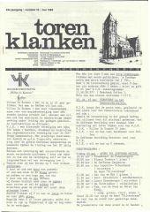 1986 - 10