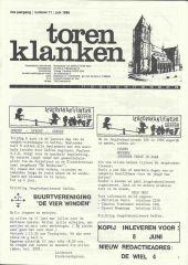 1986 - 11
