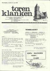 1986 - 12