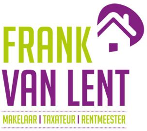 Frank van Lent Makelaar - Taxateur - Rentmeester B.V.