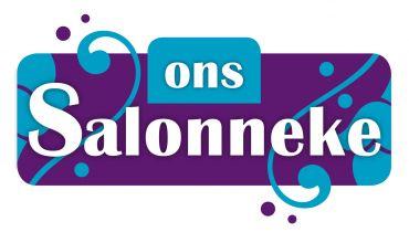 Ons Salonneke