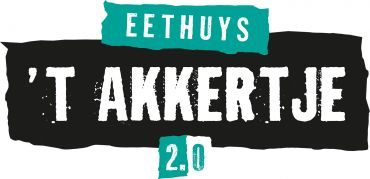 Eethuis 't Akkertje 2.0