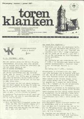 1987 - 01