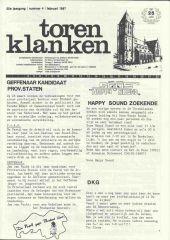 1987 - 04
