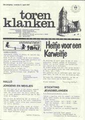 1987 - 08