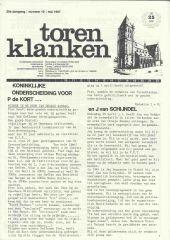 1987 - 10