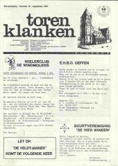 1987 - 16