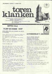 1987 - 17