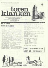 1987 - 20