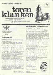 1987 - 21