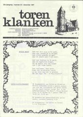 1987 - 22