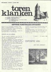 1988 - 01