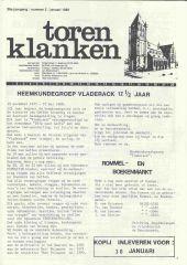 1988 - 02