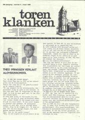 1988 - 05 (nr. 4 is niet uitgegeven)