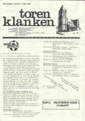 1988 - 06