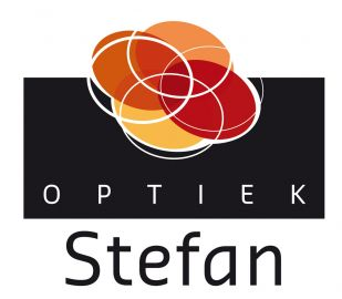 Oogadviseur Stefan