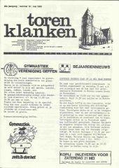 1988 - 10