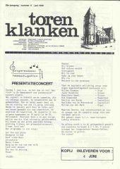 1988 - 11