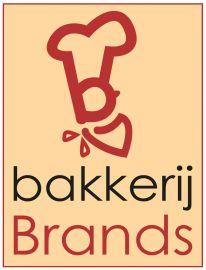 Bakkerij Brands