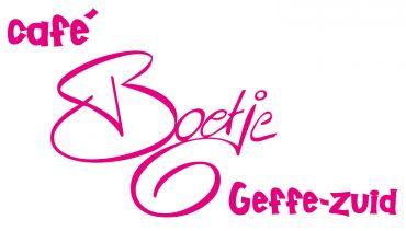 Café Boetje