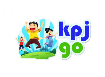 KPJ Go activiteit voor Geffense basisschool jeugd 6-12 jaar (onder voorbehoud)
