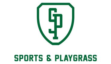 Sports & Playgrass kunstgras