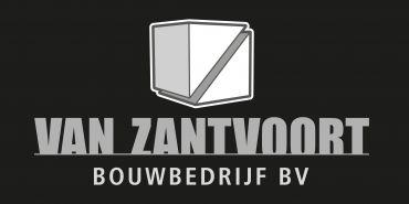 Van Zantvoort Bouwbedrijf B.V.