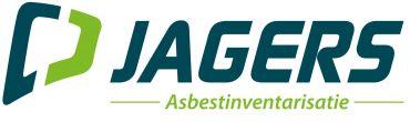 Jagers Asbestinventarisatie BV