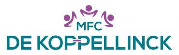 Stichting MFC De Koppellinck