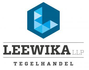 Leewika Tegelhandel
