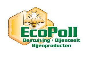 EcoPoll