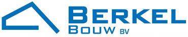 Berkel Bouw B.V.