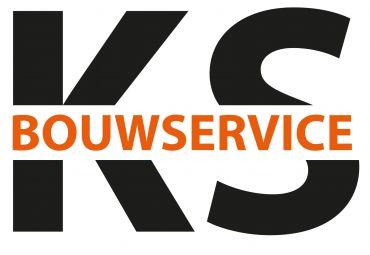 KS Bouwservice