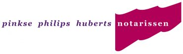 Pinkse Philips Huberts Notarissen B.V.