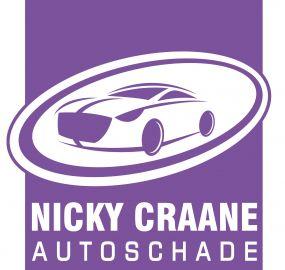 Nicky Craane Autoschade
