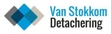 Van Stokkom Detachering B.V.