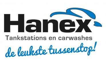Hanex Tankstations & Carwashes