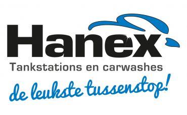 Hanex Tankstations & Carwashes