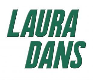 Laura Dans