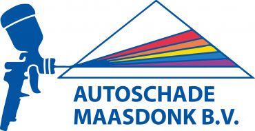 Autoschade Maasdonk B.V.
