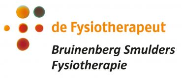 Bruinenberg Smulders Fysiotherapie