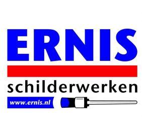 Ernis Schilderwerken B.V.
