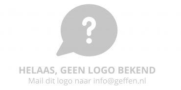 Stratenmakersbedrijf L.P. Van Venrooij B.V.
