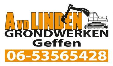 A. van der Linden Bouwservice