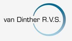 Van Dinther RVS Bewerking B.V.