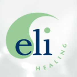 Advies bureau eli-healing
