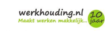 Werkhouding.nl