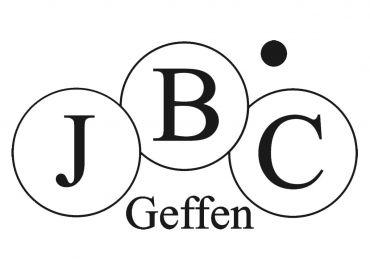 JBC Geffen