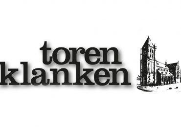 Torenklanken